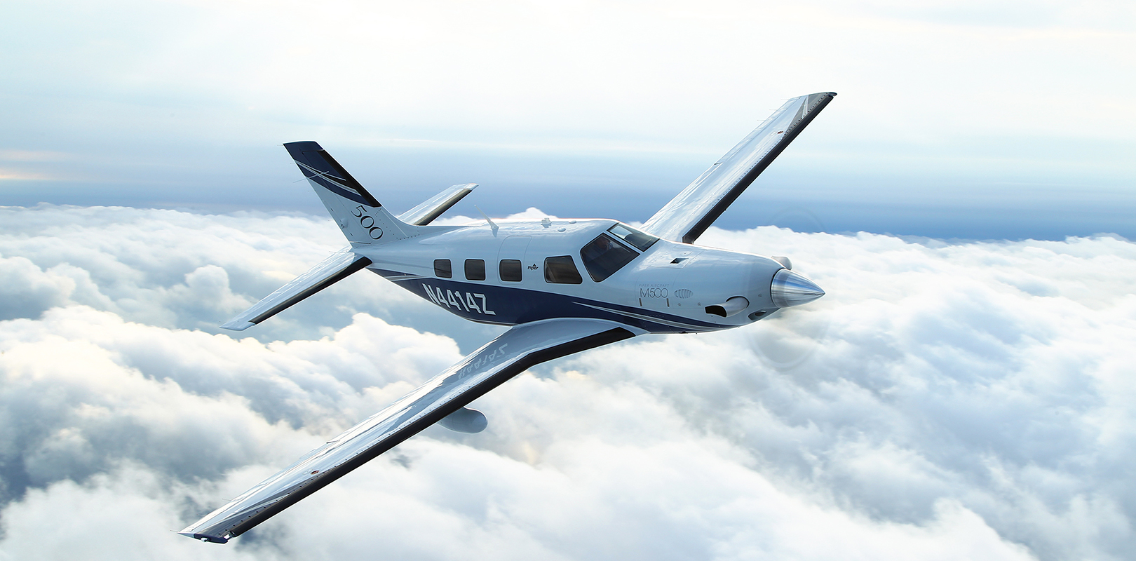 Maintenance - General Aviation - Service centre recognition from